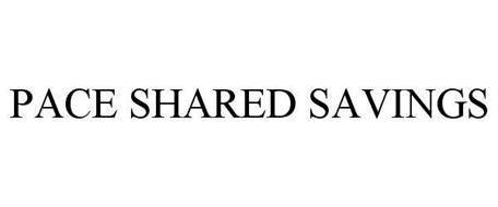 PACE SHARED SAVINGS