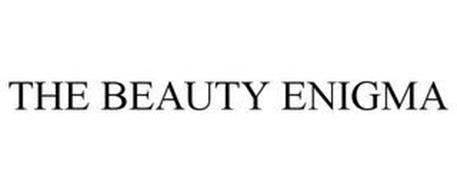 THE BEAUTY ENIGMA