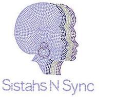 SISTAHS N SYNC