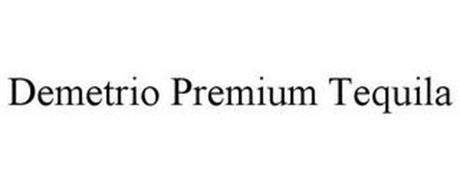 DEMETRIO PREMIUM