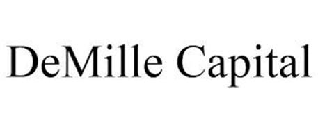 DEMILLE CAPITAL
