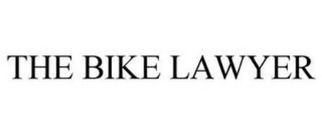 THE BIKE LAWYER