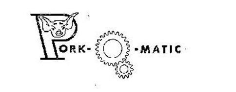 PORK-O-MATIC