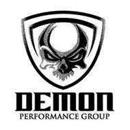 DEMON PERFORMANCE GROUP