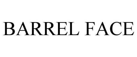 BARREL FACE