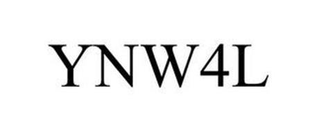 YNW4L
