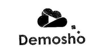 DEMOSHO