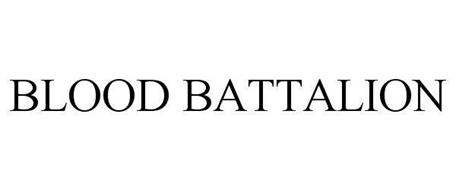 BLOOD BATTALION