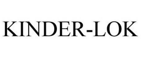 KINDER-LOK