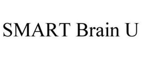 SMART BRAIN U