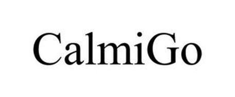 CALMIGO