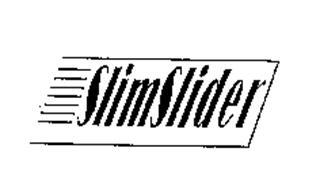 SLIMSLIDER