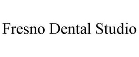 FRESNO DENTAL STUDIO