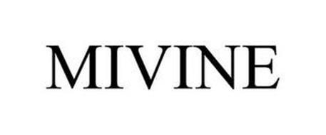 MIVINE