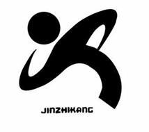 JINZHIKANG
