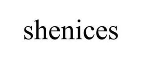 SHENICES