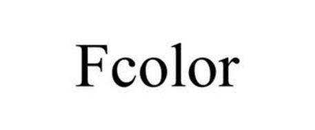 FCOLOR