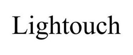 LIGHTOUCH