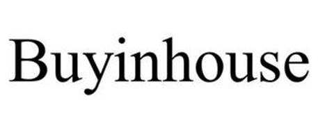 BUYINHOUSE