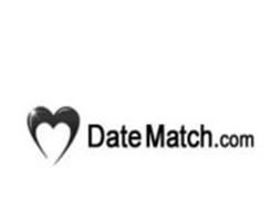 DATEMATCH.COM