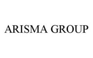 ARISMA GROUP