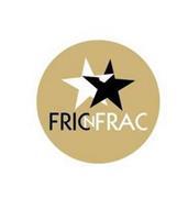 FRIC; N; FRAC