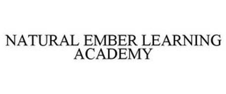 NATURAL EMBER LEARNING ACADEMY