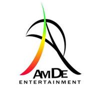 AD AMDE ENTERTAINMENT