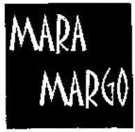 MARA MARGO