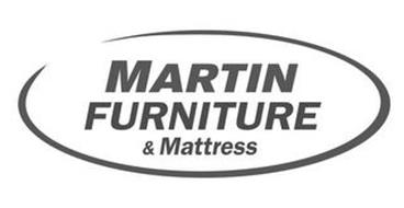 MARTIN FURNITURE & MATTRESS