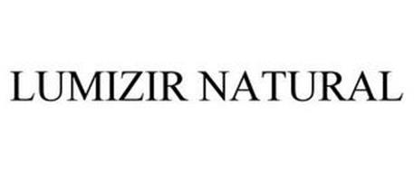 LUMIZIR NATURAL