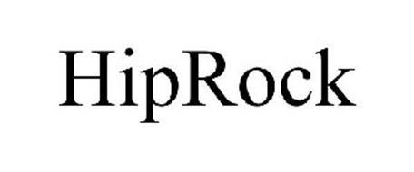HIPROC
