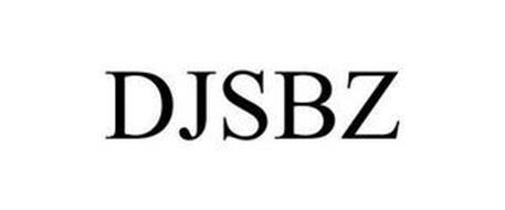 DJSBZ