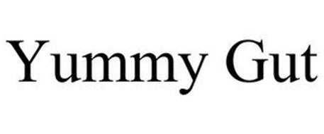 YUMMY GUT