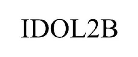IDOL2B