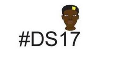 #DS17