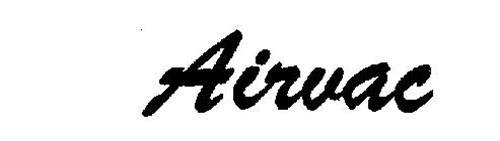AIRVAC