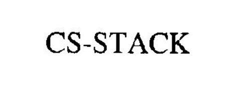CS-STACK