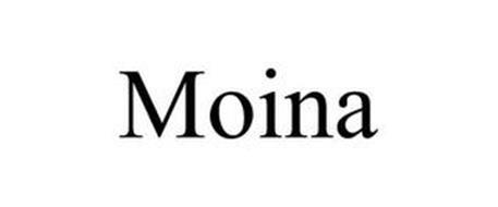 MOINA
