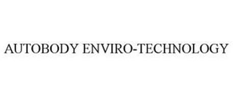 AUTOBODY ENVIRO-TECHNOLOGY