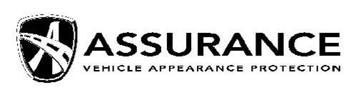 A ASSURANCE VEHICLE APPEARANCE PROTECTION