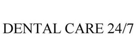DENTAL CARE 24/7