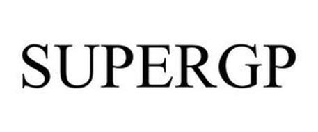SUPERGP