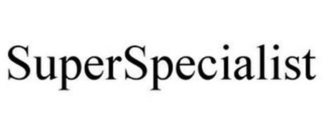 SUPERSPECIALIST