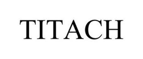 TITACH