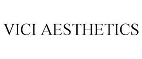 VICI AESTHETICS