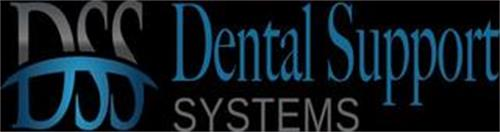DSS DENTAL SUPPORT SYSTEMS