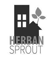HERBAN SPROUT