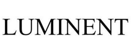 LUMINENT