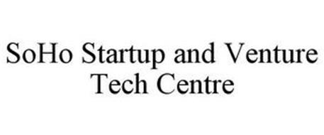 SOHO STARTUP AND VENTURE TECH CENTRE